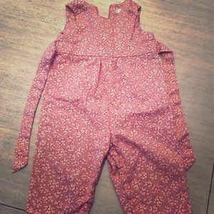 Classic Prep Childrenswear (CPC)